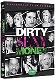 Dirty Sexy Money - Saison 1 (dvd)