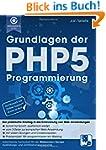 Grundlagen der PHP5-Programmierung (P...