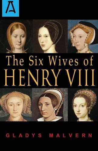 the-six-wives-of-henry-viii