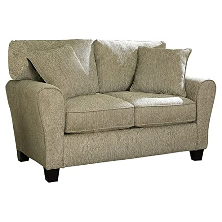 Sofab Angel II Love Seat