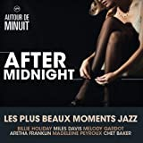 Autour De Minuit - After Midnight