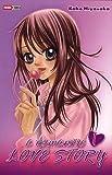 a romantic love story t.1 (2809407886) by Miyasaka, Kaho