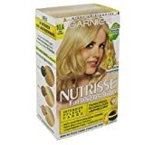 10A Garnier Nutrisse Extra Light Blonde