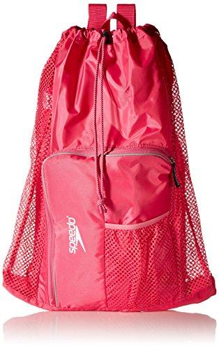 speedo-deluxe-ventilator-mesh-equipment-bag-fuchsia-purple