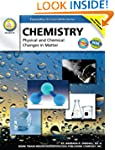 Chemistry, Grades 6 - 12: Physical an...
