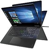 Lenovo Yoga 710 15 - 15.6