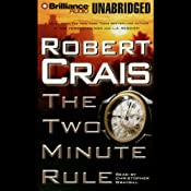 The Two Minute Rule | [Robert Crais]