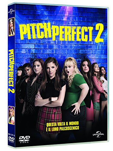 pitch-perfect-2-import-anglais