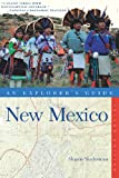 Explorers Guide New Mexico (Second Edition)  (Explorers Complete)