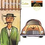 Story of Cuba