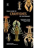 Field Guide to Crayfishes of the Midwest