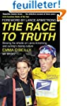 The Race to Truth: Blowing the whistl...