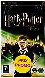 echange, troc Harry potter et l'ordre du phenix - Platinum
