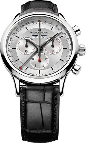 maurice-lacroix-les-classiques-chronographe-lc1228-ss001-131-1-mens-chronograph-classic-simple