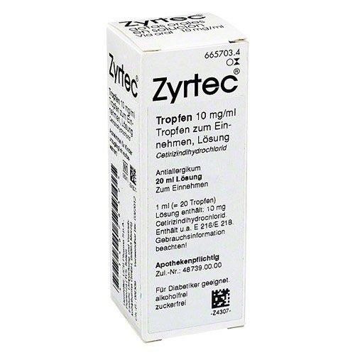 zyrtec-tropfen-20-ml-tropfen