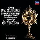 Mozart: Great Mass in C minor