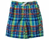 Nautica Boy's Board Shorts
