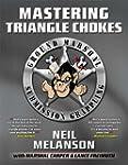Mastering Triangle Chokes: Ground Mar...