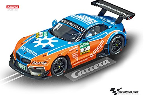 carrera-evolution-27512-bmw-z4-gt3-schubert-motorsport-no20-blancpain-2014