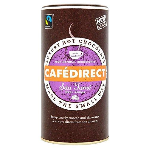 cafedirect-sao-tome-luxury-hot-chocolate-fairtrade-300g