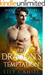 The Dragon's Temptation (Kings of the...
