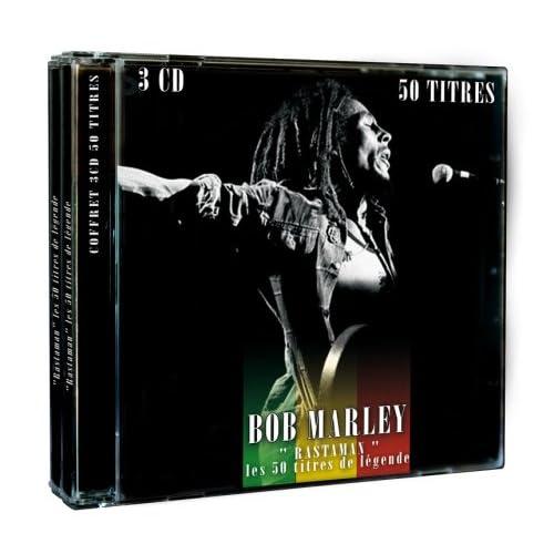 [RS] Bob Marley - Rastaman 51nbaa8wuDL._SS500_