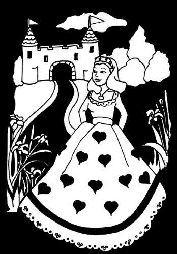 Princess Room Designs front-1079978
