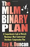 The MLM Binary Plan
