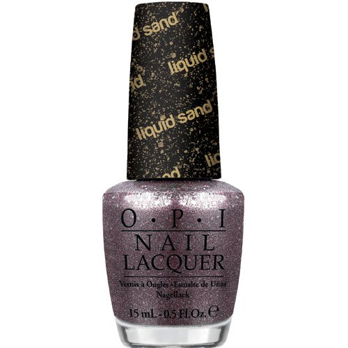 OPI ネイルラッカー E18 15ml Baby Please Come Home