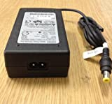 VIRGIN MEDIA tivo CISCO MODEL DA-36M12 12V 3A Power Supply Adapter Quality charger