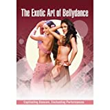 The Exotic Art of Bellydance [Import]by Aziza
