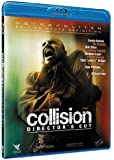 Collision (Director's cut) [Blu-ray] [Director's Cut]