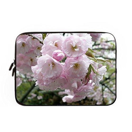 chadme-laptop-sleeve-bolsa-de-flores-rosa-notebook-sleeve-casos-con-cremallera-para-macbook-air-rosa