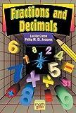 Fractions and Decimals (Math Success)