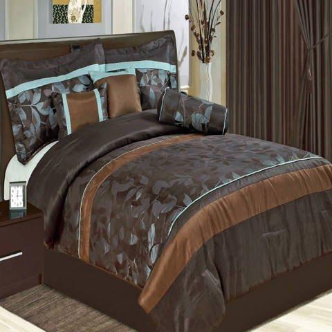 Walmart Bedding Sets Queen front-1044345