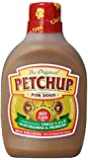 Petchup Nutritional Condiment Edible Pet Treat (Beef)