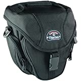 Tamrac 5684 Digital Zoom 4 Camera Bag (Black)