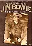 Jim Bowie-Complete Collect