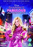 Sharpay's Fabulous Adventure [DVD]