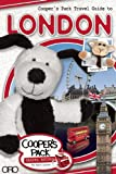 Cooper's Pack -- London