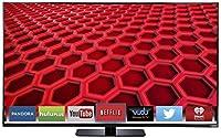 VIZIO E600i-B3 60-Inch 1080p LED Smart TV from VIZIO