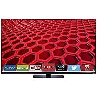 VIZIO E600i-B3 60-Inch 1080p LED Smart TV<br />