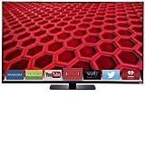 VIZIO E600i-B3 60-Inch 1080p LED Smart TV by VIZIO
