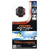 Action Shot Camera Amazon