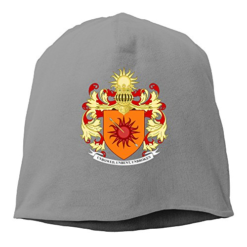 house-martell-beanie-hat-skull-cap-deepheather