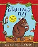 Julia Donaldson The Gruffalo Play
