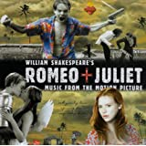 Romeo And Julietby Romeo & Juliet...