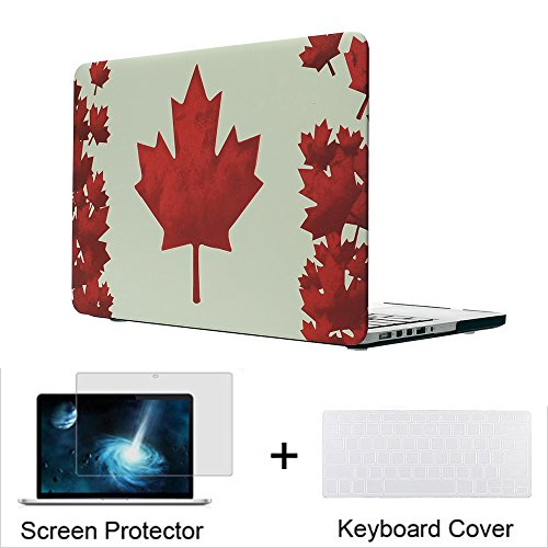 neway-3-in-1-bundle-matte-surface-crystal-rubberized-hard-shell-case-cover-protector-for-apple-macbo