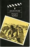 Jules Et Jim (0571125883) by Truffaut, Francois