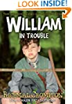 William in Trouble - TV tie-in editio...